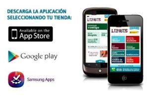 libres app