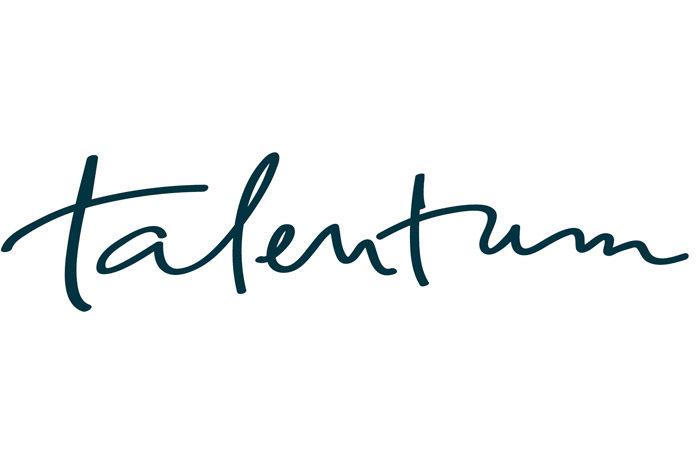 talentum becas 2017