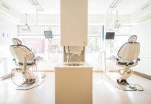 las mejores clinicas dentales de valencia